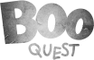 Boo Quest