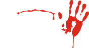 Dread Games