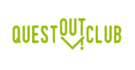 QuestOut.club