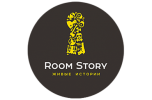 Room Story