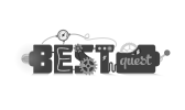 BestQuest Cinema