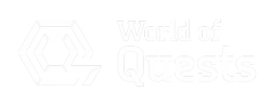 World of Quests