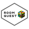 Room Quest