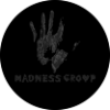 Madness Group